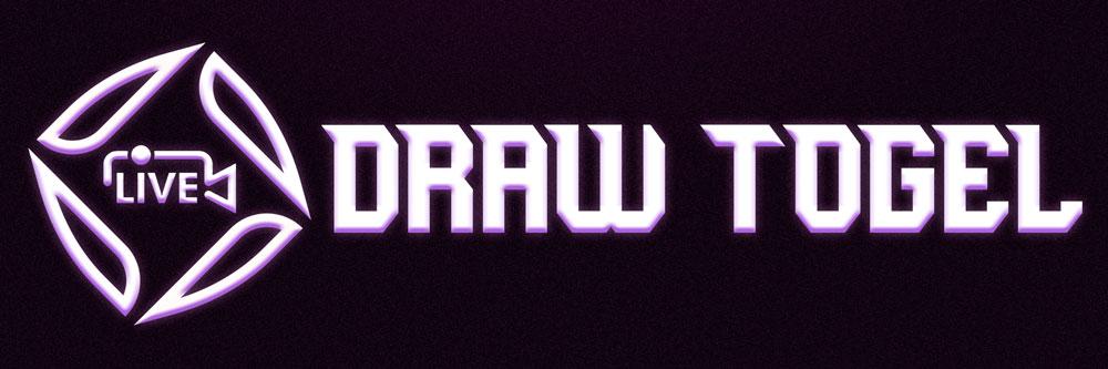 LIVE DRAW TOGEL